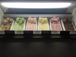 victoria ice cream