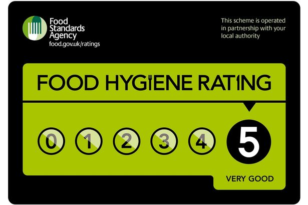 food-standards-agency